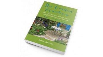 free gardening book
