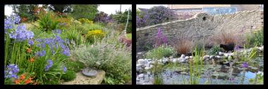 Yorkshire Garden Designer